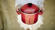 What Is Ceramic Cookware?