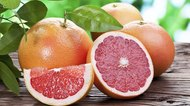 Which Types of Grapefruit Are the Sweetest?