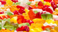 Interesting Facts About Gummy Bears