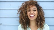 How to Maintain Curls Overnight