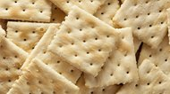 How to Keep Crackers Fresh