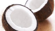 How to Rehydrate Unsweetened Coconuts