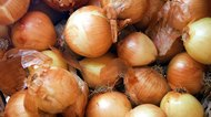 How Can I Tame a Strong Onion Flavor in My Meal?