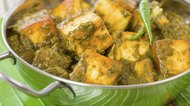 Uses for Whey After Making Paneer