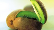 How Long Does Kiwi Fruit Keep?