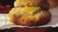 How to Soften Hard Biscuits