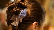 Substitutes for Bobby Pins