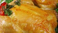 How to Eat Cornish Game Hens With Proper Etiquette