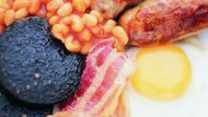 Can You Cook Frozen Irish Black Pudding?
