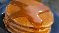 How to Make Quick and Easy Pancake and Waffle Syrup