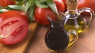Can Balsamic Vinegar Be Used As a Beef Tenderizer?