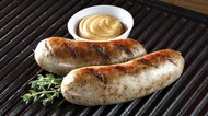 How to Cook Bratwurst on a Gas Grill