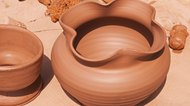 How to Cook With Terra-Cotta Clay Pots