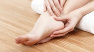 How to Get Soft Feet Overnight
