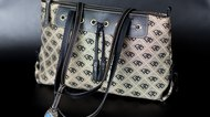 How to Get a Dooney and Bourke Purse Repaired