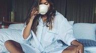 Should You Take A Coffee Nap?
