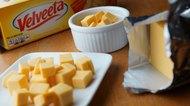 How to Melt Velveeta Cheese