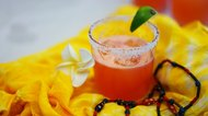 13 Fiesta-Ready Margarita Recipes for Cinco de Mayo