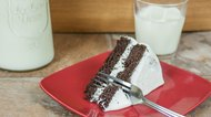 How to Make a Box Cake Taste Like Homemade