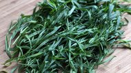 How to Make Tarragon Vinegar