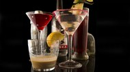 Most Popular Vodka Drinks for Women
