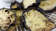 How to Dehydrate an Eggplant