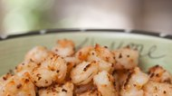 How to Saute Shrimp