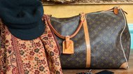How to Care for and Repair a Louis Vuitton Handbag