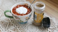 How to Fix Chili with Too Much Cumin