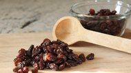 How to Soften Raisins