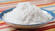 How to Make Coconut Flour