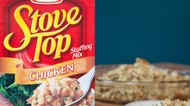 How to Make Stove Top Stuffing