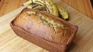 How to Freeze Bananas for Banana Bread