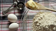 How To Make Butter With a KitchenAid Mixer
