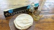 How to Heat Pita Bread