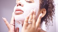How To Exfoliate Your Winter Skin Properly