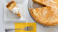 How to Make An Easy Pumpkin Cheesecake