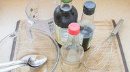 How to Substitute Worcestershire Sauce for Soy Sauce