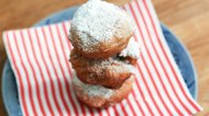 How to Make Fried Oreos