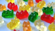 How to Mix Kool-Aid & Gummy Bears