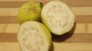 How to Make Guava Juice at Home