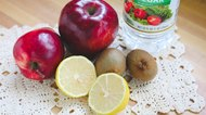 How to Keep Fresh-Cut Fruit From Turning Brown