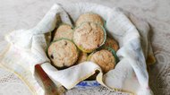 How to Keep Muffins From Getting Soggy