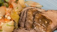 How to Make a Perfect Chuck Roast