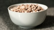 How to Make Pinto Beans But Not Have Gas