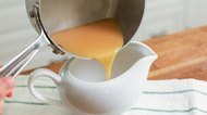 How to Make a Roux