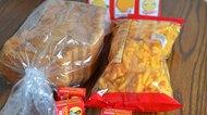 How to Ship Perishable Food With UPS
