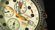 How to Remove Links from a Citizen Eco-Drive Watch