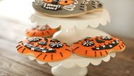 These DIY Projects Will Inspire You To Throw A Halloween Party