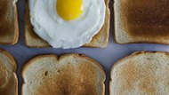 Five Ways To Cook Eggs That Every 20-Something Should Know